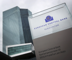 Η ΕΚΤ ανακοινώνει επίσημα τον τερματισμό του προγράμματος αγορών ομολόγων
