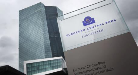 Ρουμανία: Η ΕΚΤ επέκρινε τις αρχές της χώρας για μη συμμόρφωση