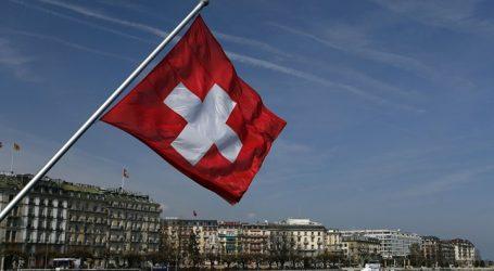 Η Ελβετία αμφισβητεί το διεθνές δίκαιο