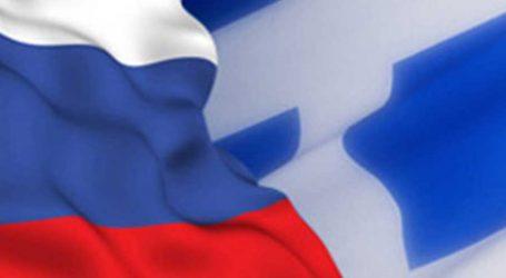 Δημοφιλής προορισμός των Ρώσων η Ελλάδα και τους χειμερινούς μήνες
