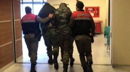 """Γερμανικός Τύπος: """"Παρεκτροπή"""" μεταξύ Ελλάδας και Τουρκίας"""