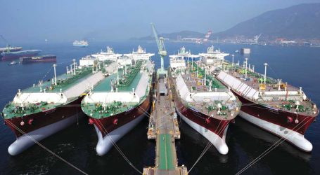 Κουβέλης: Διευρύνουμε το ανταγωνιστικό πλεονέκτημα της ελληνικής ναυτιλίας