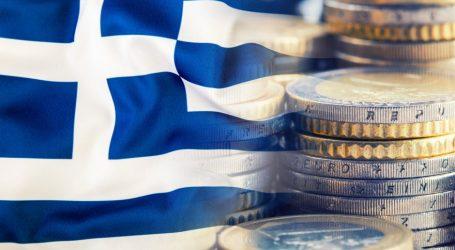 Συνεχιζόμενη η πορεία σταδιακής ανάκαμψης της Ελληνικής οικονομίας