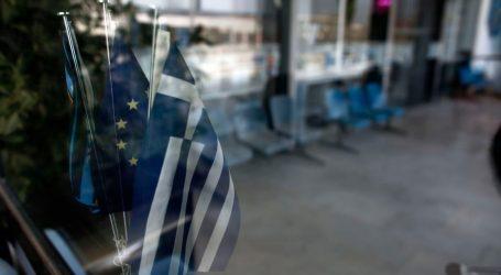 Προβλέψεις Κομισιόν: Στο 2,1% ο ρυθμός ανάπτυξης της ελληνικής οικονομίας το 2019