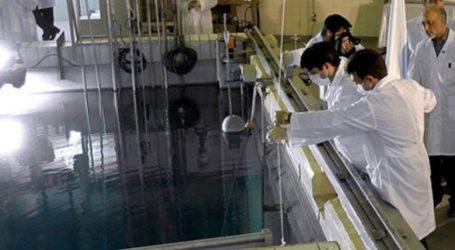 ΕΕ: Μεγάλη ανησυχία για την επανάληψη από το Ιράν των δραστηριοτήτων εμπλουτισμού ουρανίου