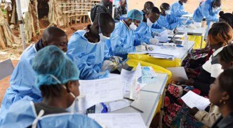 Ουγκάντα: Ο ΠΟΥ ανέφερε νέο κρούσμα του Έμπολα στη χώρα