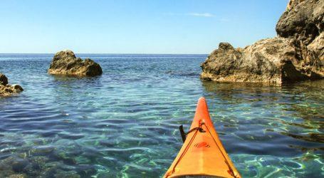 Ο εναλλακτικός τουρισμός βοηθάει να μείνει η νέα γενιά στον τόπο της