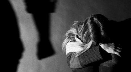 Πρωτοβουλίες ΕΝΠΕ-ΠΟΑΣΥ κατά της ενδοοικογενειακής βίας