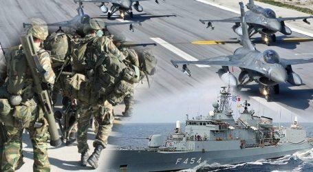 Τέλη 2018 η επιστροφή του 50% των αναδρομικών στους στρατιωτικούς