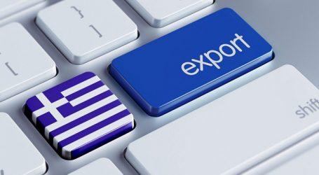 Αλβανία: Αύξηση των ελληνικών εξαγωγών και το 2018