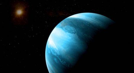 Πιθανή ανακάλυψη 2ου παγωμένου εξωπλανήτη γύρω από τον Εγγύτατο Κενταύρου