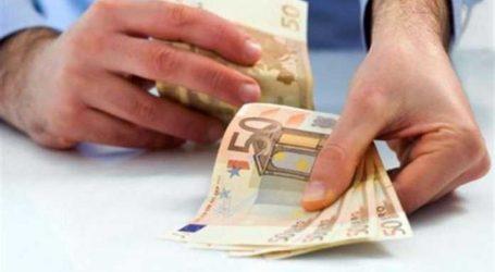 Εφάπαξ ενίσχυση 1.000 ευρώ σε 191 ανέργους και εργαζόμενους σε επίσχεση