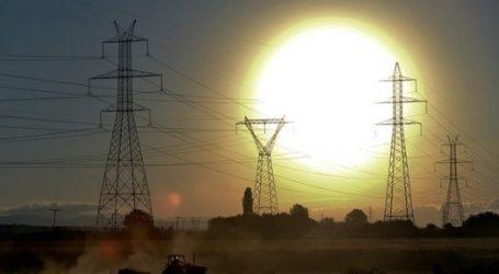 ΙΕΝΕ: Στα 45,5 δισ. ευρώ επενδύσεις στην ενέργεια τη δεκαετία 2018-2027