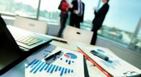 Αισιόδοξοι οι σύμβουλοι μάνατζμεντ για την οικονομία