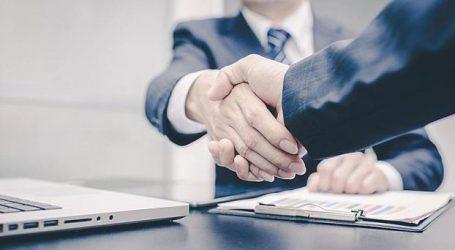 Ο κατάλογος των 9.577 αιτήσεων χρηματοδότησης στη δράση: «Αναβάθμιση πολύ μικρών και μικρών επιχειρήσεων»