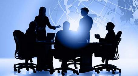 Κορυφαίες προσωπικότητες ενώνουν δυνάμεις για την ενίσχυση της ελληνικής ανταγωνιστικότητας