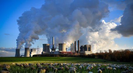 Greenpeace – WWF: «Η Ευρώπη σε κατάσταση έκτακτης κλιματικής ανάγκης»