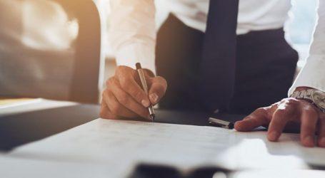 Ρουμανία: Αύξηση 53% στις διαγραφές εταιρειών το επτάμηνο του 2019