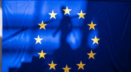 Ευρωεκλογές: Η συμμετοχή των νέων σημείωσε μεγάλη άνοδο, σύμφωνα με έρευνα