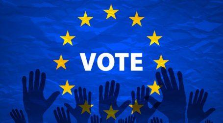 Ευρωεκλογές: H συμμετοχή έφτασε στο υψηλότερο ποσοστό των τελευταίων 20 ετών