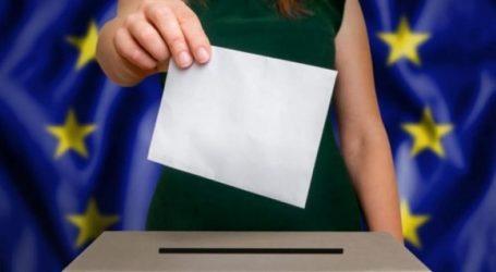 Ευρωεκλογές: Οι Έλληνες της Βρετανίας θα μπορούν να ψηφίσουν σε γειτονικά κράτη-μέλη της ΕΕ