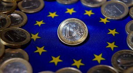 Αυξήθηκε το 2017 η φορολογική επιβάρυνση της εργασίας στην Ελλάδα