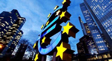 Ευρωζώνη: Πλεόνασμα €21 δισ. στο ισοζύγιο τρεχουσών συναλλαγών τον Απρίλιο