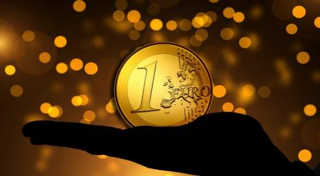 Ευρωζώνη: Xαμηλό 5 ετών για το οικονομικό κλίμα