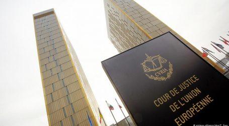 Δικαιώθηκε η Ελλάδα στο Ευρωπαϊκό Δικαστήριο – Επιστρέφονται 72 εκατ. ευρώ από το Πρόγραμμα Ανασυγκρότησης της Υπαίθρου
