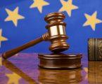 """Ευρωπαϊκό Δικαστήριο: """"Χρόνος εργασίας"""", οι κατ' οίκον εφημερίες ετοιμότητας"""