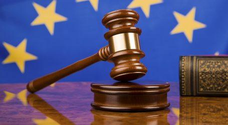 Το Ευρωπαϊκό Δικαστήριο επικύρωσε τα πρόστιμα στις φαρμακευτικές Roche και Novartis