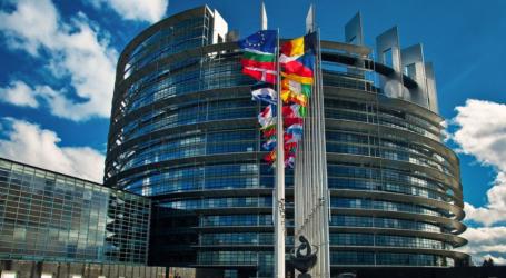 Ψήφισμα της ολομέλειας του ΕΚ για την πολύνεκρη πυρκαγιά στο Μάτι