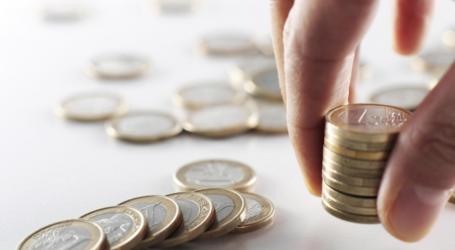 418,4 εκατ. ευρώ προς τους φορείς για ληξιπρόθεσμες υποχρεώσεις και εκκρεμείς αιτήσεις συνταξιοδότησης