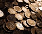 Οι δειλές αποφάσεις του eurogroup και ο χαμένος χρόνος της ευρωζώνης