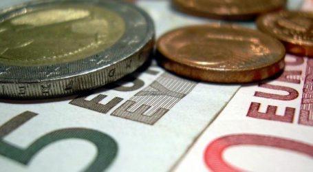 Τέσσερα εκατ. ευρώ για έργα του προγράμματος Leader, σε Κοζάνη και Γρεβενά