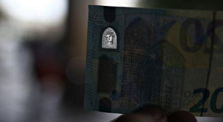 Στα 104 δισ. ευρώ οι ληξιπρόθεσμες οφειλές προς το Δημόσιο – 34 δισ. χρωστούν 79 άτομα