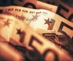 Αυξημένη ζήτηση στον τομέα της στεγαστικής πίστης – Εκταμιεύσεις που ξεπερνούν τα 400 εκατ. ευρώ