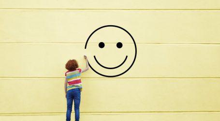 Έρευνα εντοπίζει τα επίπεδα συλλογικής ευτυχίας που είχαν οι άνθρωποι στο παρελθόν