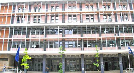 Ξεκίνησε η δίκη για την επίθεση στο εργοτάξιο στις Σκουριές