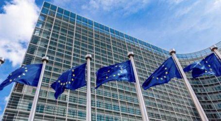 Η φορολόγηση της ψηφιακής οικονομίας στο συμβούλιο οικονομικών θεμάτων