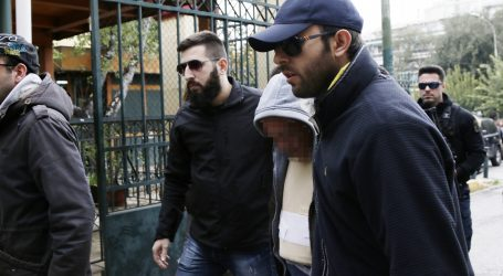 Δυο φορές ισόβια στον κατηγορούμενο για τη δολοφονία Ζέμπερη