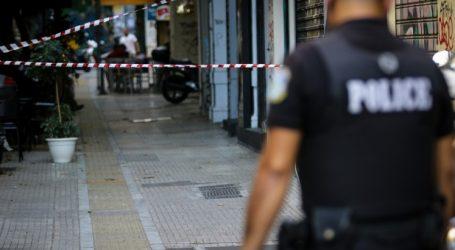 Υπόθεση Ζακ Κωστόπουλου: Ελεύθεροι χωρίς περιοριστικούς όρους οι 4 αστυνομικοί