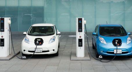 Νορβηγία: Σχεδόν ένα στα τρία καινούργια αυτοκίνητα που πωλήθηκαν το 2018, ήταν ηλεκτρικό