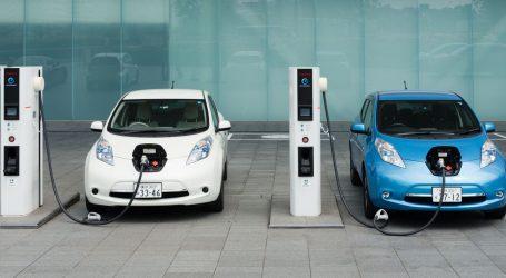Σουηδία: Ηλεκτρικά οχήματα θα «φορτίζουν» ενώ θα κινούνται κανονικά στον δρόμο