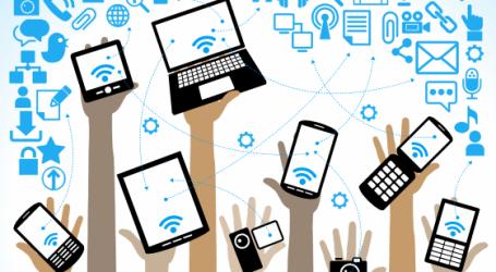 EETT: Από την πρωτοχρονιά το τελευταίο στάδιο ρυθμίσεων για τις ηλεκτρονικές επικοινωνίες
