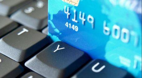 ΥΠΟΙΚ: Θα συνεχιστούν οι παρεμβάσεις για την ενίσχυση των ηλεκτρονικών συναλλαγών