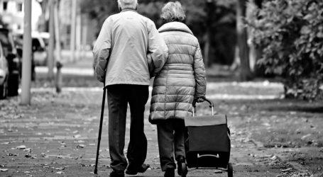 ΗΠΑ: Οι πτώσεις ηλικιωμένων εξελίσσονται σε επιδημία