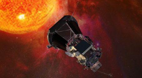Η NASA σχεδιάζει δύο αποστολές για να μελετήσει τον Ήλιο