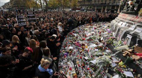 Η 11η Μαρτίου ορίστηκε στη Γαλλία ως «ημέρα μνήμης» για τα θύματα της τρομοκρατίας