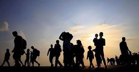 Αύριο ημερίδα Κόμματος Ευρωπαϊκής Αριστεράς-ΣΥΡΙΖΑ με θέμα: Φωτίζοντας το σκοτεινό πρόσωπο της Ευρώπης – Πρόσφυγες και μετανάστες στην ΕΕ